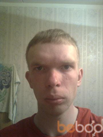 ���� ������� digger, ������������, ������, 36