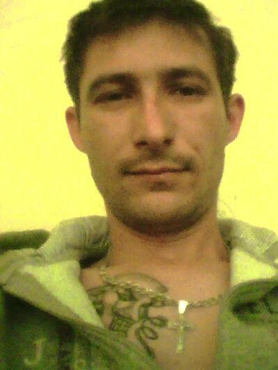 Фото мужчины Тимур, Алчевск, Украина, 29