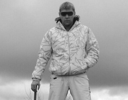 Фото мужчины Павел, Таллинн, Эстония, 29