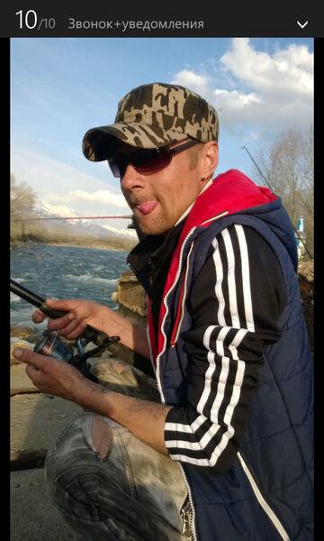 Фото мужчины Ksandr, Талдыкорган, Казахстан, 32