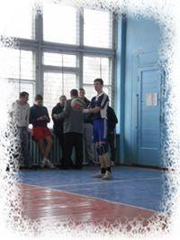Фото мужчины Денис, Одесса, Украина, 21
