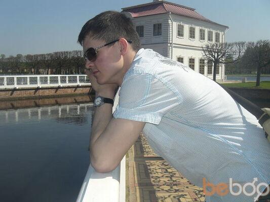 Фото мужчины romantik89, Санкт-Петербург, Россия, 27