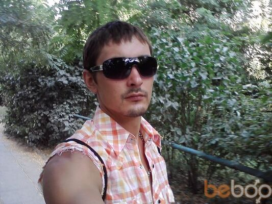 Фото мужчины CHEPUSH, Одесса, Украина, 30