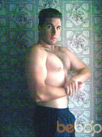 ���� ������� Alex, �������, �������, 32
