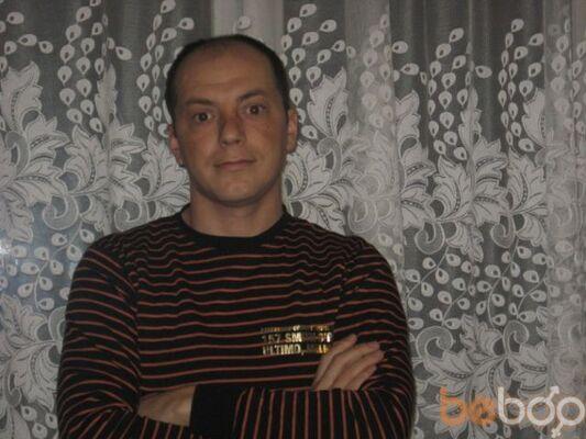 Фото мужчины Sanek, Харьков, Украина, 37