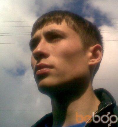 Фото мужчины killspawn, Ленинградская, Россия, 27