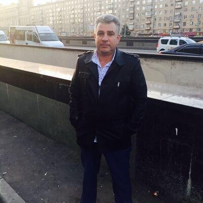 Фото мужчины cafar, Москва, Россия, 43