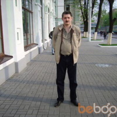 Фото мужчины вася, Феодосия, Россия, 36