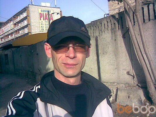 ���� ������� Rurik200177, ����� �����, �������, 39