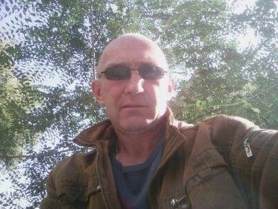 Фото мужчины Алексей, Барнаул, Россия, 40