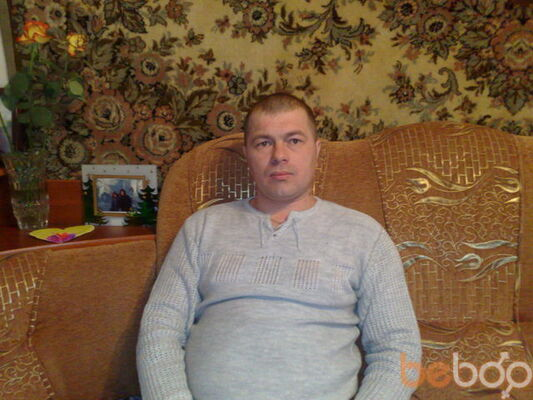 Фото мужчины aлeкс, Благовещенск, Россия, 38