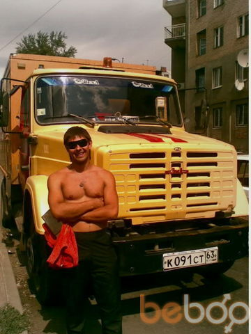 Фото мужчины рома, Нижний Новгород, Россия, 29