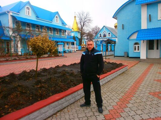 Фото мужчины сергеи, Одесса, Украина, 31
