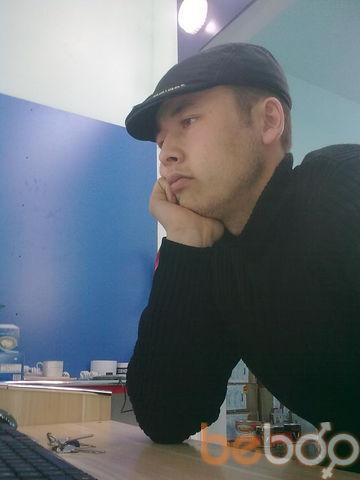 Фото мужчины Temirt2, Ташкент, Узбекистан, 27
