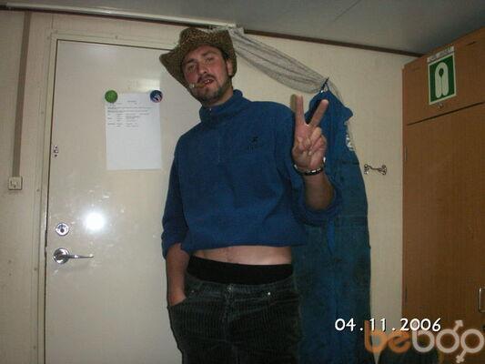 Фото мужчины sladkiy, Одесса, Украина, 34