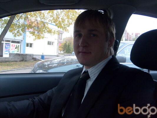 Фото мужчины portnowww, Пенза, Россия, 34
