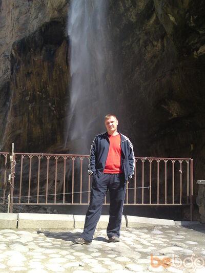 Фото мужчины sever2121, Волгоград, Россия, 34