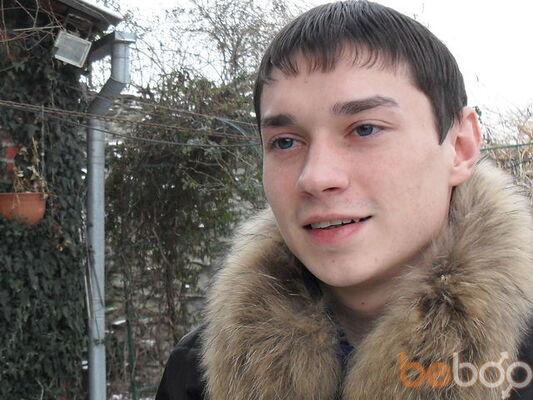 Фото мужчины denis, Ростов-на-Дону, Россия, 26