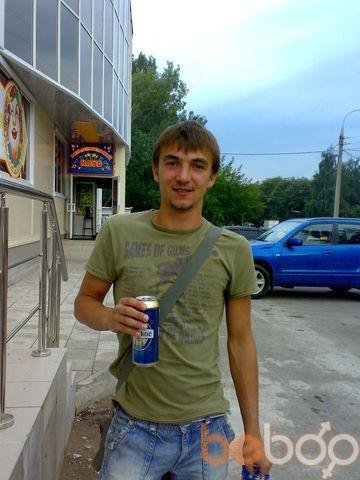 Фото мужчины Boris13, Осиповичи, Беларусь, 29