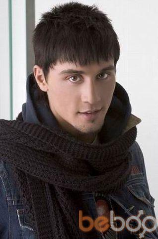Фото мужчины калян, Москва, Россия, 36