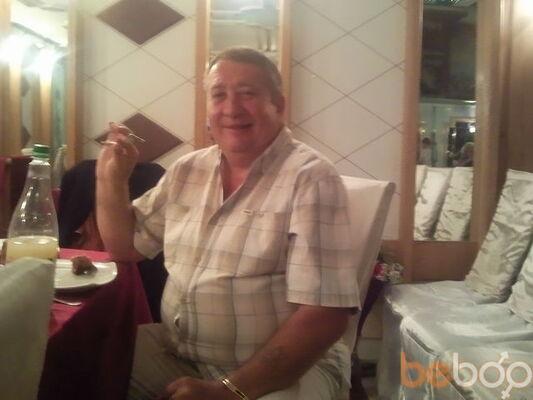 Фото мужчины vinokyr, Tel Aviv-Yafo, Израиль, 54