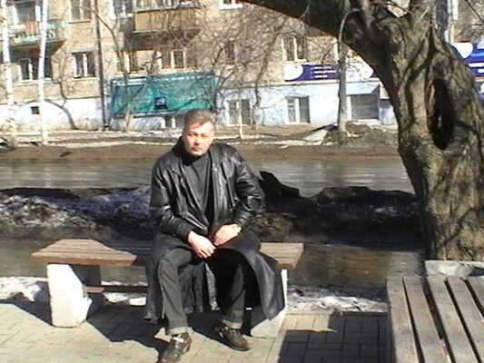 Фото мужчины олег, Камбарка, Россия, 44