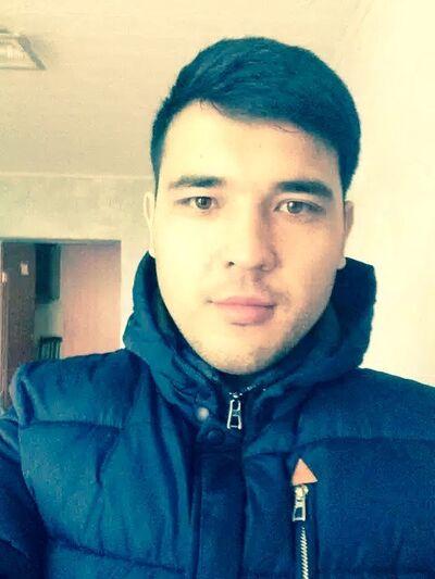 Фото мужчины Бахти, Сургут, Россия, 27