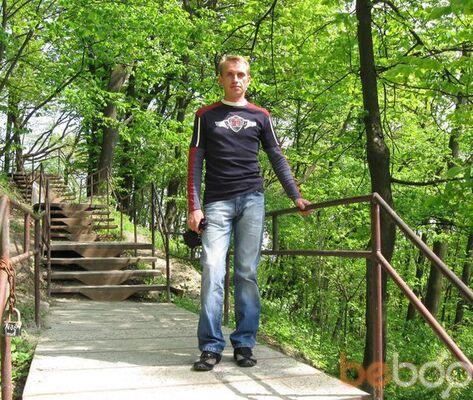 Фото мужчины Юлий, Киев, Украина, 37