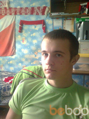 Фото мужчины Kremenb, Тверь, Россия, 24