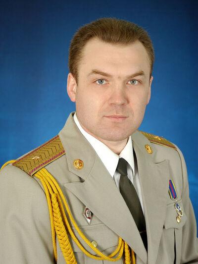Фото мужчины Vlad, Севастополь, Россия, 42