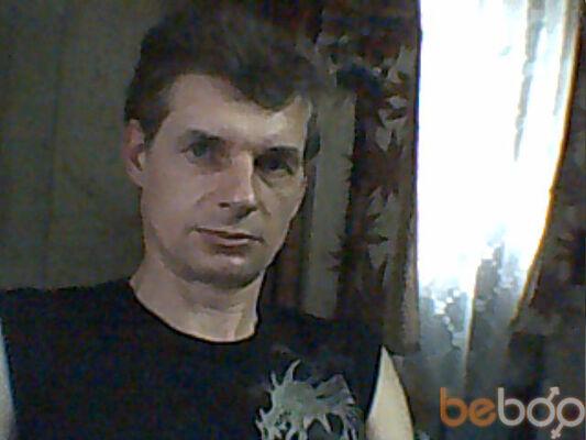 Фото мужчины Адреналин40, Могилёв, Беларусь, 46