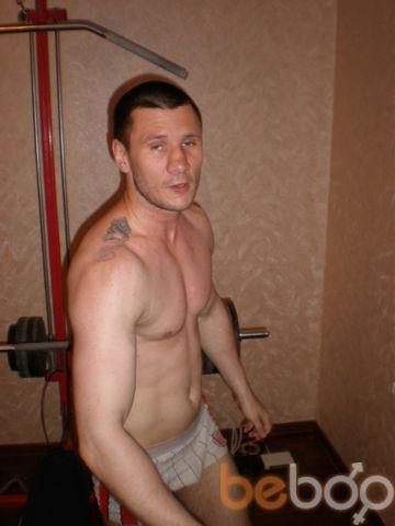 Фото мужчины hempion, Киев, Украина, 32