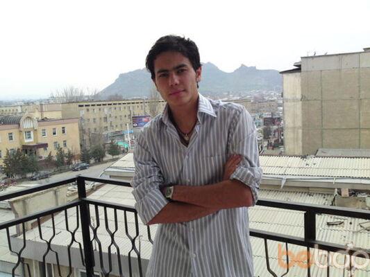 Фото мужчины abdi, Бишкек, Кыргызстан, 27