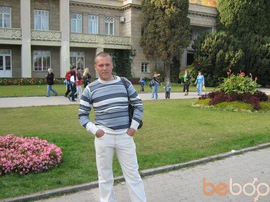 ���� ������� barmaley, �����������, ������, 36