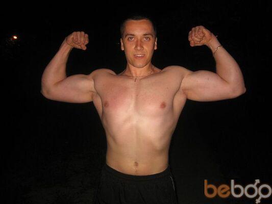 Фото мужчины stas, Кишинев, Молдова, 32