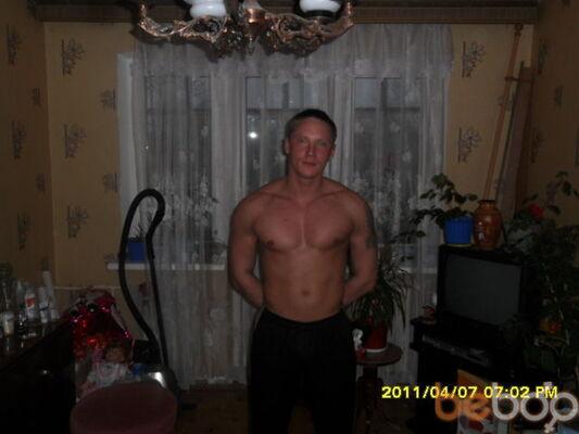 Фото мужчины виталий, Минск, Беларусь, 35