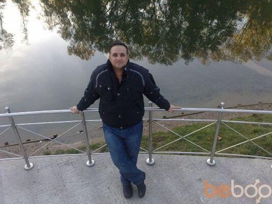 Фото мужчины али_30, Минск, Беларусь, 36