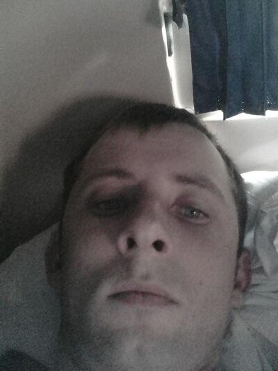 Фото мужчины Сергей, Ульяновск, Россия, 27