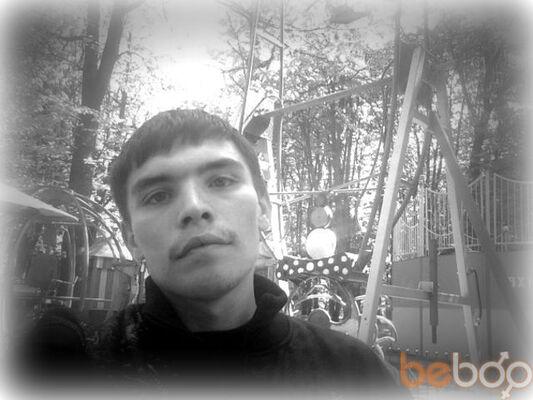 Фото мужчины Pistolet, Коломыя, Украина, 25