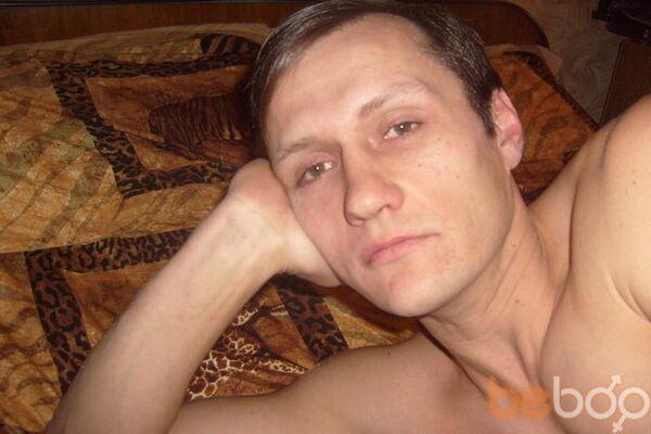 Фото мужчины Sergei, Павлодар, Казахстан, 37