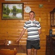 Фото мужчины vitalii, Черновцы, Украина, 36