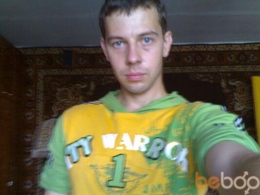 Фото мужчины Жан Кри, Казань, Россия, 35