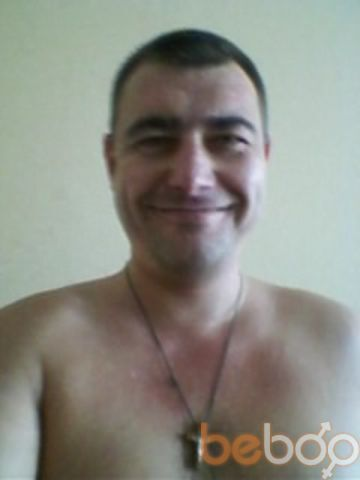 Фото мужчины edmon, Кривой Рог, Украина, 43