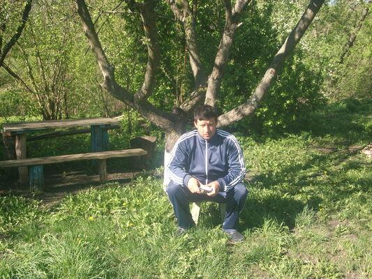 Фото мужчины сергей, Динская, Россия, 34