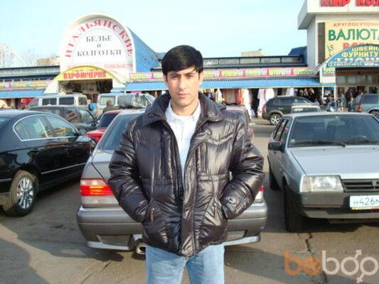���� ������� faredkhan, �����, ��������, 32