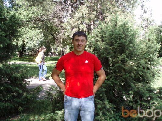 Фото мужчины Kuznez17, Алматы, Казахстан, 40