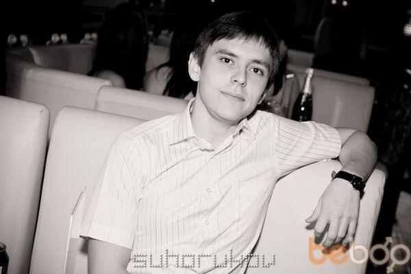 ���� ������� Alexandr, ���, ������, 27