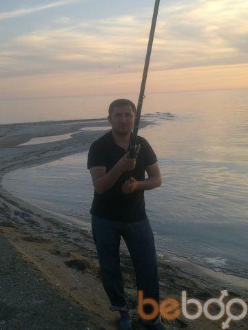 Фото мужчины asif83, Актау, Казахстан, 33