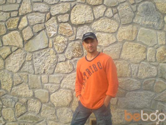Фото мужчины sanila04, Rio Marina, Италия, 43