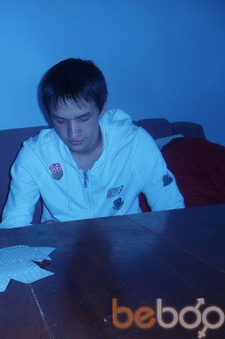 Фото мужчины nunu, Львов, Украина, 26